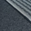 mamsell-didymos-kantoliina-lisca-twisted-anthracite-1