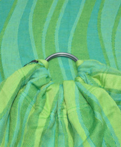 mamsell-didymos-rengasliina-waves-lime-1