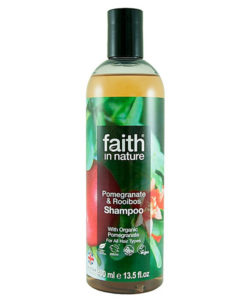 mamsell-faith-in-nature-shampoo-granaattiomena-1