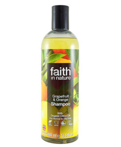 mamsell-faith-in-nature-shampoo-greippi-1