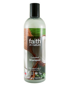 mamsell-faith-in-nature-shampoo-kookos-1