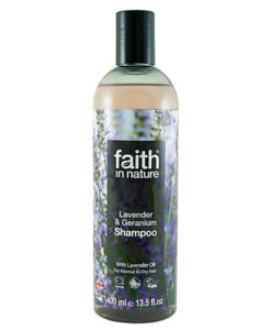 mamsell-faith-in-nature-shampoo-laventeli-1