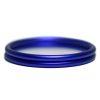 mamsell-kantoliinarenkaat-sininen-1