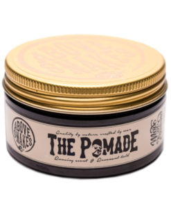 mamsell-above-snakes-the-pomade-hiusvaha-1