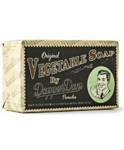 mamsell-dapperdan-palasaippua-vegaani-1
