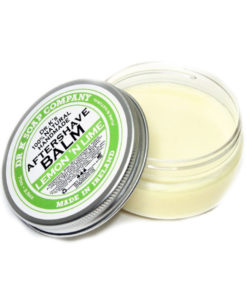 mamsell-dr-k-soap-company-aftershave-voide-lemon-lime-1