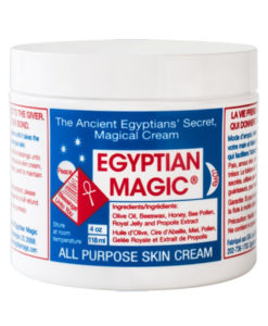 mamsell-egyptian-magic-1