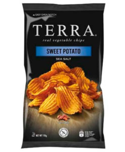 mamsell-terra-sweet-potato-1