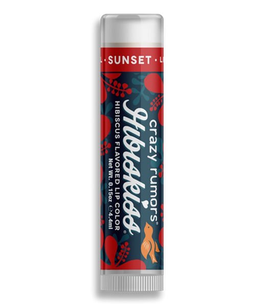 mamsell-crazy-rumors-hibiskiss-sunset-1