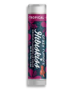 mamsell-crazy-rumors-hibiskiss-tropical-1