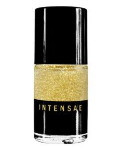 mamsell-intensae-kynsilakka-infinity-2