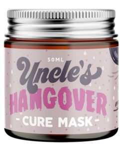 mamsell-dick-johnson-hangover-mask-1